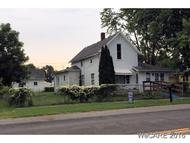 303 S Main Street Grover Hill OH, 45849