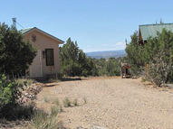57 South Canyon Rd Las Vegas NM, 87701