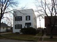 205 Tremont Street Michigan City IN, 46360