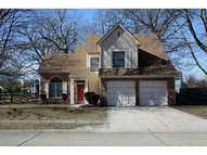 7620 Baywood Dr Indianapolis IN, 46236