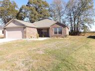 116 Wildflower Dr. Beebe AR, 72012