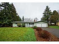 12275 Sw Summer St Tigard OR, 97223