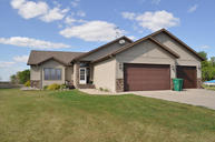 17399 51st St Horace ND, 58047