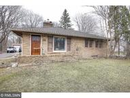 995 County Road B W Roseville MN, 55113