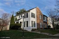 10613 Forest Landing Way Rockville MD, 20850