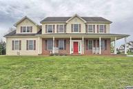 1 Mulberry Court Boiling Springs PA, 17007