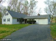 209 Whitethorn Way Churchville MD, 21028