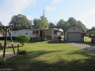 28528 Township Road 30 Warsaw OH, 43844