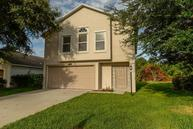 2181 Redwood Circle Palm Bay FL, 32905