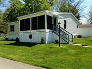 1601 Northcrest Dr Erie PA, 16509