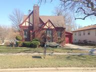 1522 North West Street Carroll IA, 51401