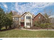 821 Firethorn Cir Dresher PA, 19025
