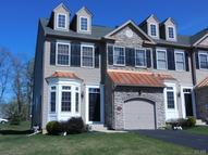 30 South Hillside Court Palmer Township PA, 18045