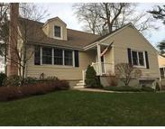 178 Forest St Needham MA, 02492
