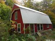 319 County Route 47 Redfield NY, 13437