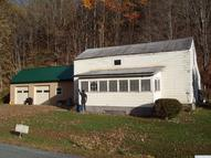 568 Route 145 Middleburgh NY, 12122