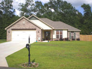 34 East Sycamore Sumrall MS, 39482