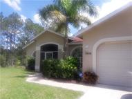 3404 E 13th St Lehigh Acres FL, 33972
