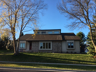 6701 Lannon Stone Cir Middleton WI, 53562