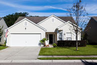 1222 Wando Shores Dr Charleston SC, 29492