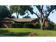 1508 Valley View Drive Claremore OK, 74017