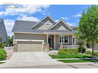 3638 Little Dipper Dr Fort Collins CO, 80528