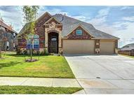 416 Lovelock Dr Fort Worth TX, 76108