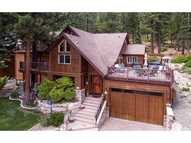 732 Tyner Way Incline Village NV, 89451