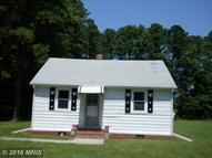 6050 Crisfield Hwy Marion Station MD, 21838