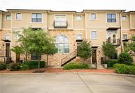 7216 Scotland Court Plano TX, 75024