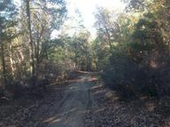 0 Kane Creek Road Central Point OR, 97502