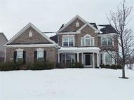 1495 Vistaglen Cir Union KY, 41091