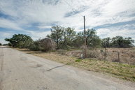 Lot 36 Other, See Remarks Devine TX, 78016