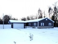 W11691 W 26th Rd Pound WI, 54161