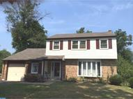 203 Concord Ave Exton PA, 19341