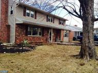 407 Fairview Ave Souderton PA, 18964