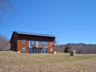148 Middle Rd Chittenden VT, 05737