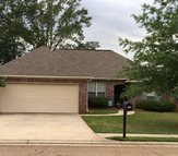 202 Binnacle Ct Brandon MS, 39047
