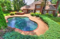4810 Forest Hill Irene Collierville TN, 38017
