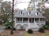 105 Green Winged Teal Drive N Beaufort SC, 29907