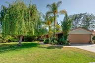 662 West Edna Place Covina CA, 91722