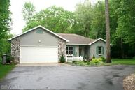 9430 Clubhouse Drive W 559 Canadian Lakes MI, 49346