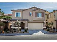 2875 Grand Helios Way Henderson NV, 89052