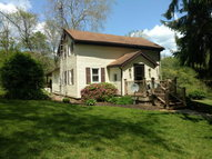 5429 Hagerman Rd Butler OH, 44822