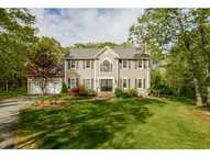 106 Parsons Lane West Kingston RI, 02892
