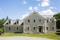 1426 Goodaleville Rd South Londonderry VT, 05155