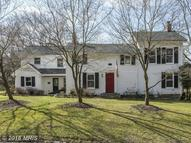 16534 Yeoho Rd Sparks MD, 21152