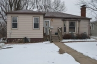 211 N Nebraska Rock Port MO, 64482