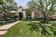 4208 Clearview Court Sachse TX, 75048