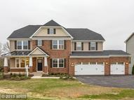 18305 Chelsea Knolls Dr Mount Airy MD, 21771